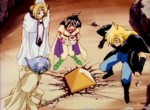 Slayers Try - image 3