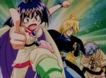 Slayers Try - image 11