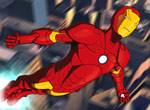 Iron Man <i>(2008)</i> - image 2