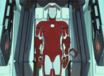 Iron Man <i>(2008)</i> - image 9