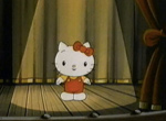 Hello Kitty <i>(1987)</i> - image 2