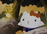 Hello Kitty <i>(1987)</i> - image 7