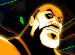 Green Lantern : Film 2 - image 4