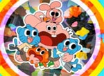 Gumball - image 2