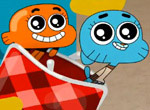 Gumball - image 5