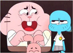 Gumball - image 6