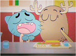 Gumball - image 8