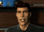 Starship Troopers - image 4