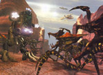 Starship Troopers - image 8