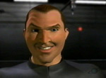 Starship Troopers - image 15