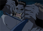 Superman/Batman : Ennemis publics - image 5
