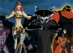 Superman/Batman : Ennemis publics - image 6