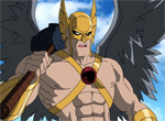 Superman/Batman : Ennemis publics - image 9