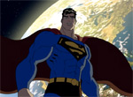 Superman/Batman : Ennemis publics - image 12