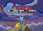Adventure Time - image 1
