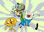Adventure Time - image 9