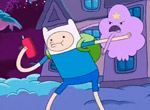 Adventure Time - image 11