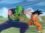 Dragon Ball Z Kaï - image 4