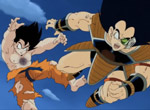 Dragon Ball Z Kaï - image 5