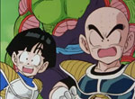 Dragon Ball Z Kaï - image 10
