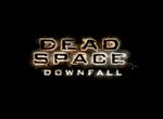 Dead Space Downfall - image 1