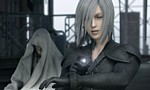 Final Fantasy VII Advent Children - image 7
