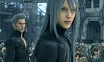Final Fantasy VII Advent Children - image 13