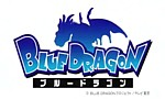 Blue Dragon - image 1