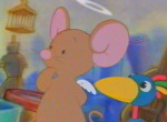 Angelmouse - image 2