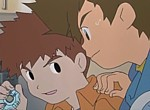 Digimon : le Film - image 4