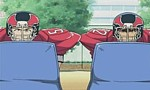 Eyeshield 21 - image 12