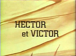 Hector et Victor - image 1