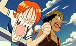 One Piece - Film 01 - image 3
