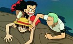 One Piece - Film 01 - image 4