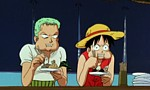 One Piece - Film 01 - image 5