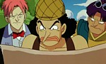 One Piece - Film 01 - image 6