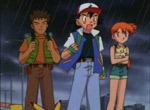 Pokémon : Film 01 - image 6
