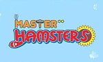 Master Hamsters - image 1