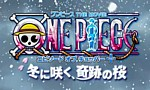 One Piece - Film 09 - image 1
