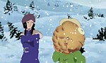 One Piece - Film 09 - image 8