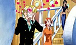 One Piece - Film 05 - image 6