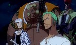 One Piece - Film 05 - image 11