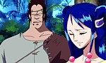 One Piece - Film 05 - image 12