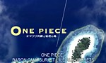 One Piece - Film 06 - image 1