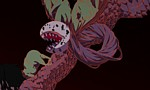 One Piece - Film 06 - image 16