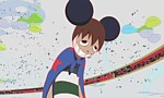 Summer Wars - image 9