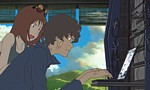 Summer Wars - image 16