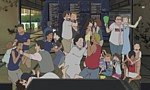Summer Wars - image 17