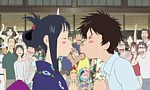 Summer Wars - image 18
