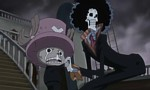 One Piece - Film 10 - image 19